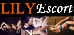 The Professional Outcall Paradise of Escort In guangzhou